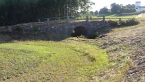 Prästabron